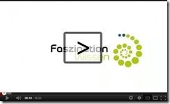 faszination_wissen