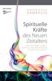 spirituellekraefte