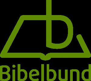 bibelbund_logo_gr